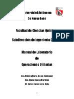 manual OU_2018.doc