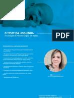 ebook-teste-da-linguinha-2020
