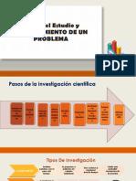 CLASE 3A.pdf