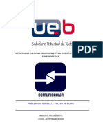 PORTAFOLIO-BRYAN TAMAMI-TALLER DE RADIO-5TO COMUNICACIÓN %22A%22 - .pdf