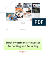 2-beams-chpt-2-stock-investments-e28093-investor-accounting-and-reporting-1