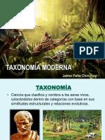Taxonomía moderna 2020.pdf