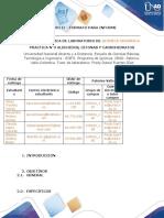 INFORME CARBOHIDRATOS.docx
