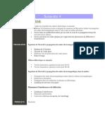 Semestre 4.pdf