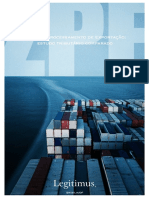 Estudo_Tributario_Comparado(1).pdf