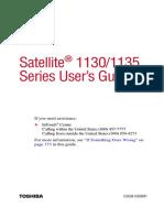 Satellite 1130 userguide.pdf