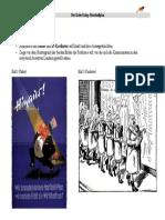 AB Bildanalyse Marshallplan