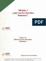 1.2 Historia de los Derechos Humanos_refrencias generales..pptx