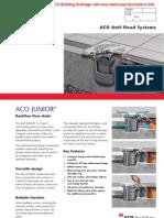 ACO-Building-Drainage-anti-flood-file015924
