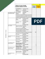 APS monitoreo Minsal Huasco matron
