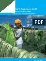 child-labour-resource-guide-appendix-6_e4fec6c