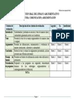 4 RÚBRICA_EVALUACIÓN_sustentación ensayo 2019 10