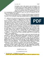 Páginas desdeJuan_Calvino_-_Institucion_de_la_Religio