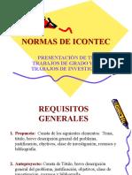 NORMAS ICONTEC.pptx