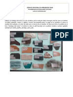 Sandra_MIlena_Garcia_Catalogo_Cuero_PDF Act 6