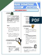 Medidas-de-Tendencia-Central-para-Cuarto-de-Secundaria.doc