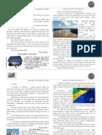 Folha 1 Nosso patrimônio IPHAN_RO.AC