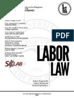 2013-Labor-Law.pdf