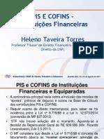 III_SEMINARIO_CARF_CE3_HELENO_TORRES_PIS_COFINS_Instituições_Financeiras.pdf