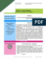 Sesion_26.pdf