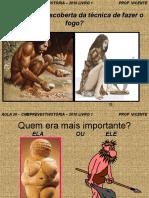 introducao_a_historia_parte_ii