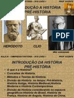 introducao_a_historia_parte_i