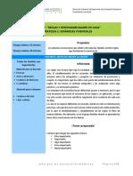 Sesion27.pdf