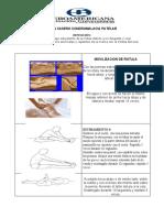 PLAN CASERO CONDROMALACIA PATELAR.doc
