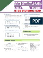 Divisibilidad-II-Para-Quinto-Grado-de-Secundaria.pdf