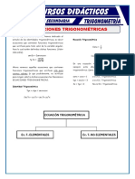 Ejercicios_de_Ecuaciones_Trigonométricas_para_Quinto_de_Secundaria.pdf
