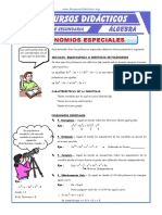 Ejercicios_de_Polinomios_Especiales_para_Quinto_de_Secundaria.pdf