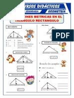 Ejercicios_de_Relaciones_Métricas_en_Triangulos_Rectangulos_para.pdf