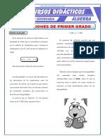 Ejercicios_de_Inecuaciones_de_Primer_Grado_para_Quinto_de_Secundaria.pdf