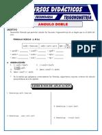 Función_Trigonométrica_de_Ángulo_Doble_para_Quinto_de_Secundaria.pdf