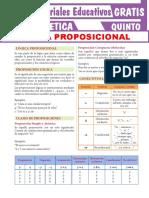 Logica-Proposicional-I-Para-Quinto-Grado-de-Secundaria.pdf