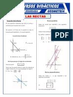 La-Recta-Geometría-Analítica-para-Quinto-de-Secundaria.pdf