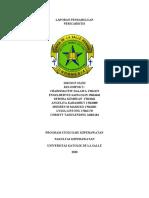 LP PERICARDITIS KEP. KARDIOVASKULER KELOMPOK 5.docx
