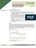 networth_Economy_05Feb10