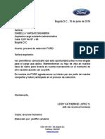 ACTIVIDAD PRODUCCION DE DOCUMENTOS.docx