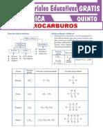 Hidrocarburos-Para-Quinto-Grado-de-Secundaria