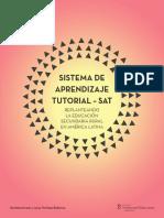 sat-case-study-spanish.pdf