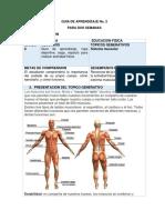 GUIA-DE-APRENDIZAJE-2_compressed__33__0.pdf