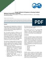 Estrategia exitosa a través de sistemas de levantamiento artificial para desarrollar la producción de metano de carbón en Colombia.pdf