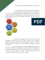 Definiendo el alcance de una investigación_ exploratoria, descriptiva, correlacional o explicativa.docx