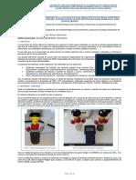 articulo-_-estudio-del-efecto-de-inhibidores-de-la-actividad-sulfato-reductora-en-bacterias-anaerobias-como-sistema-de-minimizacion-de-la-produccion-de-olores-septicos-en-aguas-residuales