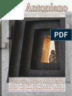 132- El Antoniano.pdf