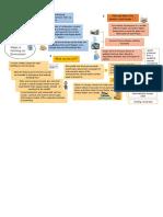 graphic organiser 2.docx