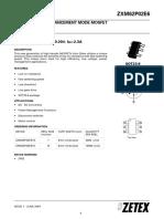 zxm62p02e6_zetex.pdf