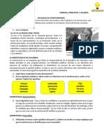 Ciclo IV Igualdad de Oportunidades Competencia Ciudadana.pdf