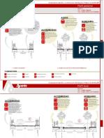 Guia  espacio publico AVANTE.pdf